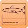 Shark - Fun, Free English Activities for Kids
