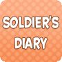 Soldier's Diary