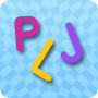 Talk about Letters - Alphabet Recognition Activity for Preschool Kids