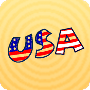The USA - Presidents Day Resources Online by JumpStart