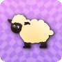 Year of the Sheep - Free, Fun New Year Activity for Kids