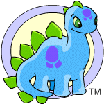 Neopets - Chomby